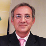 Francisco J. Contreras 1